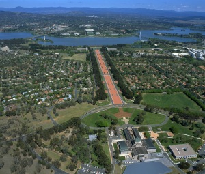 Aerial_View_of_Canberra21