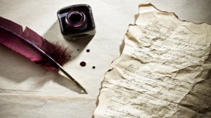 feather-pen-writing-letter-with-ink-bottle-HD-wallpapers