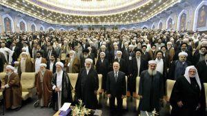 Mideast-Iran-Extremis_Horo