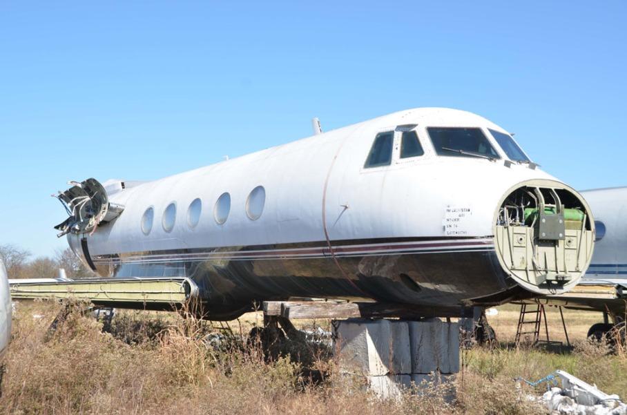trump-plane-scrap