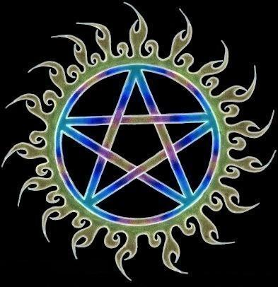 wiccan_community_4